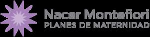 Nacer_Montefiori_logo