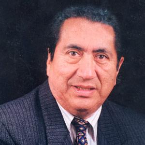 Raul Vittor Alfaro